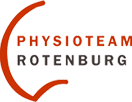 PhysioTeam Rotenburg