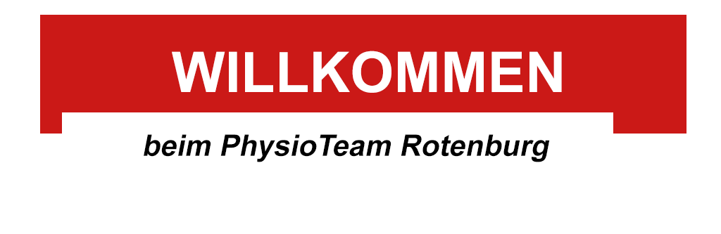 physioteam-rotenburg